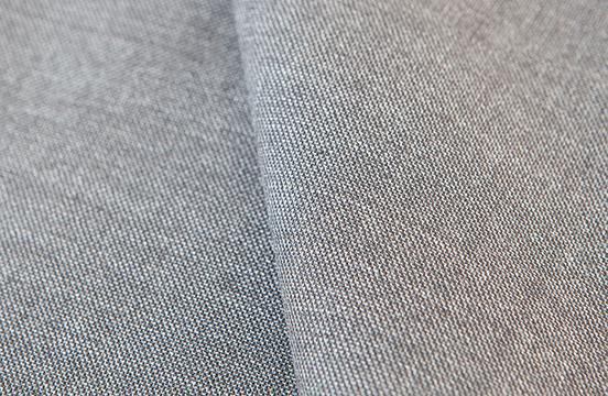 Collezioni Uomo Tailored Lanificio Cerruti