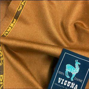 Vicuna - Bunch -LanificioF.lliCerruti_3