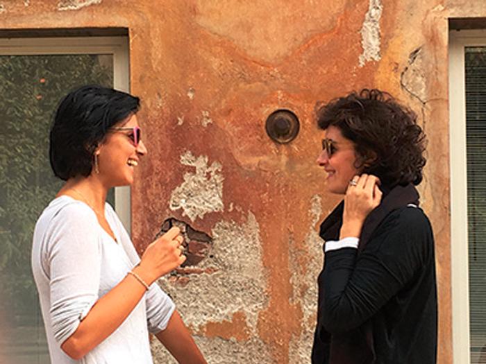 women_lanificiocerruti_2