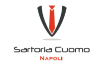 VincenzoCuomo _lanificiocerruti