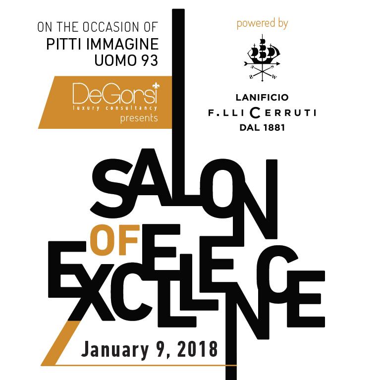 Salonofexcellence_lanificiocerruti
