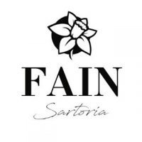 sartoriafain_lanificiocerruti