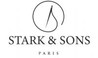 stark&sons_lanificiocerruti