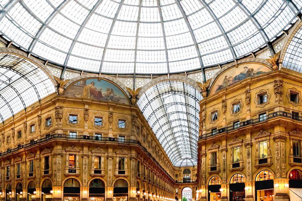 MilanoFashionWorld_LanificioCerruti
