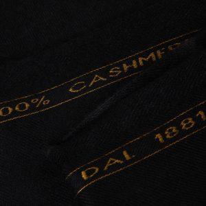 100Cashmere-LanificioF.lliCerruti