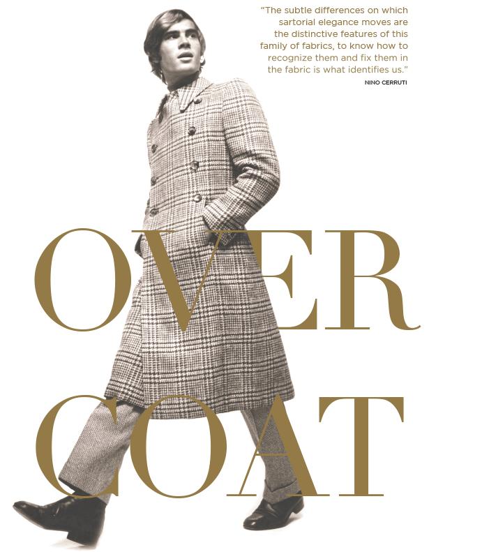 Overcoat_LanificioCerruti